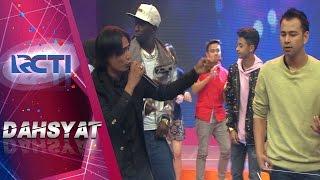Ayo Joget Bareng Setia Band 34 Istana Bintang 34 Dahsyat 18 Jan 2016