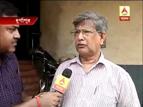CPM alleges rigging in Durgapur civic poll