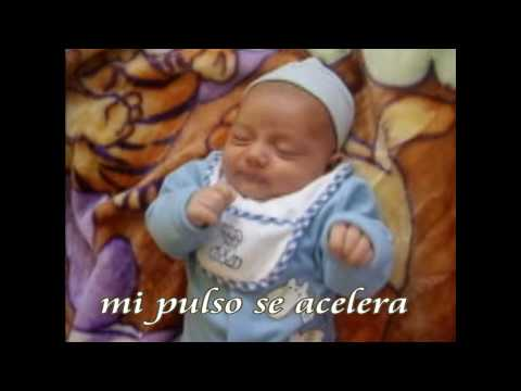 Simply Red - For your babies (subtitulada español)