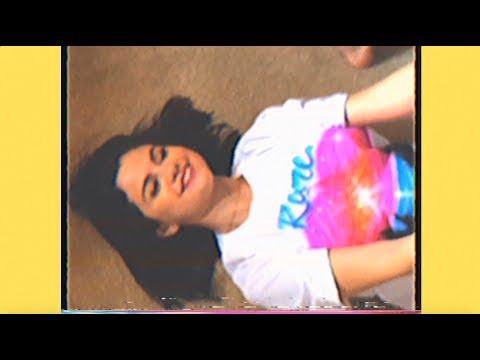 Download Selena Gomez - Rare  Extended Album Trailer Mp4 baru