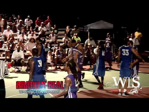 Goodman spotlight 11 Washington Wizards Bradley Beal