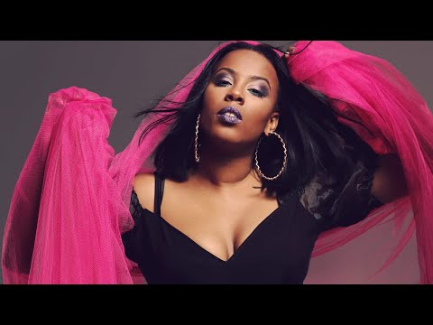 Myriiam - Di Nos - Official Video