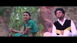 Adamu Wale - Gojam Lay - (Official Music Video) - New Ethiopian Music 2016