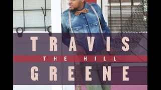 Made A Way Travis Greene Instrumental