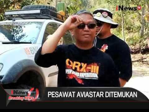 Live Report: Pihak SAR Gabungan Masih Menunggu Kepastian - Breaking News 05/10