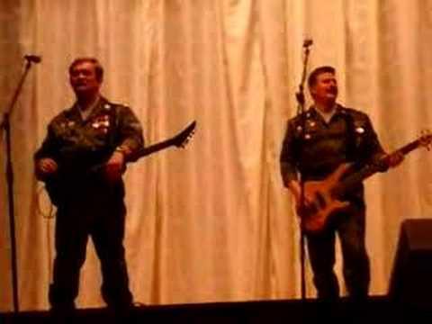 Офицерушка песня скачать