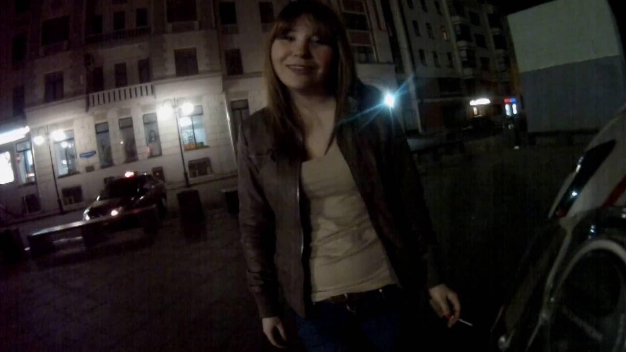 Снят девочек в москве 10 фотография