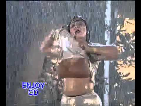 Gore Pinday - Anjuman Shehzadi Mujra video