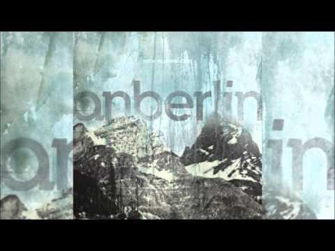 Anberlin - A Perfect Tourniquet