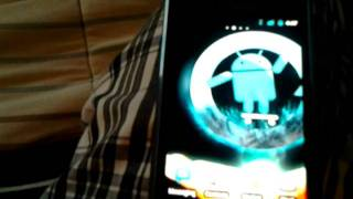 Skype For Samsung Gt S7562 Galaxy S Duos Download Free Android