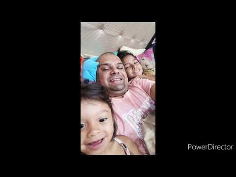 Budai Family 2020! brazil erik küldi mamájának tolcsvára
