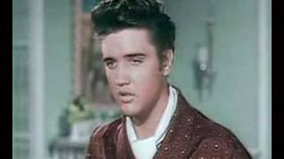 Vídeo 303 de Elvis Presley