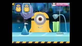 minions mini movies new 2016