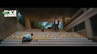 Ami Janina  Full Song   Minar Rahman     Ami Tomar Golpo Hobo Drama   Closeup Kache Ashar Golpo 2018