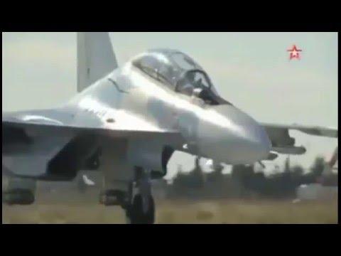 Последние новости сегодня. Сирия .Заблокирована Пальмира, боевики сдаются пачками !