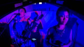 Viv & Peh: Peh performs 可惜没如果   (JJ Lin)