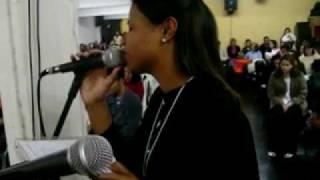 V�deo 50 de Comunidade Cat�lica Shalom