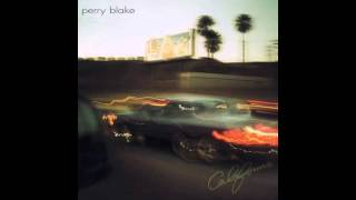 Perry Blake - California