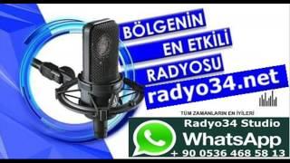 Ömer Özdoğan - Unut Beni Diyorsun www.radyo34.net