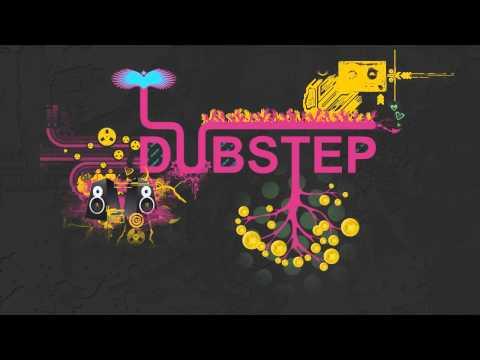 High Elephant - Ragga Dubstep video