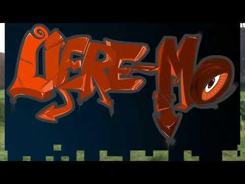 2 MC's Freestyle - Roum'1 & Kovi (Prod. by Lière.Mo)