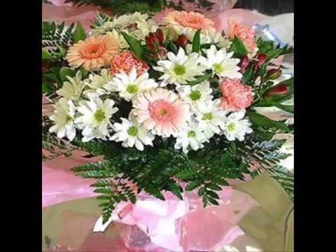 istanbul forum çiçekçi 05076903030