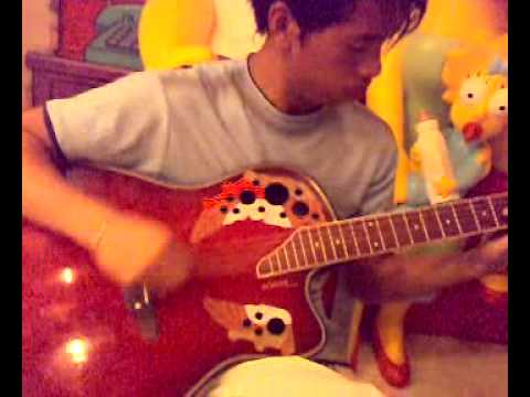 Jam Session with the Simpsons Family