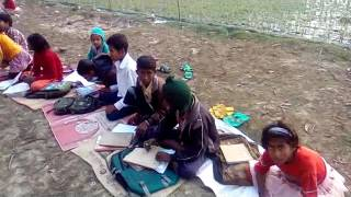 AMAR BANGLA ZAMIRUL ISLAM.COM