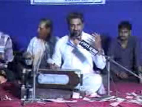 Hareshdan Shiv Tandav video