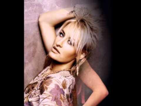 Sarah Connor - Dolce Vita