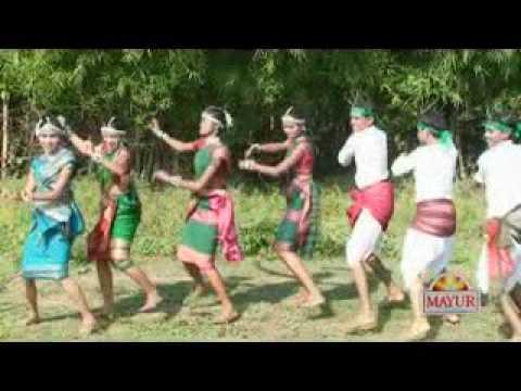 Roop Kumar Singer Gondia Nagpur ( For Jagran Program Contact 9860470048)