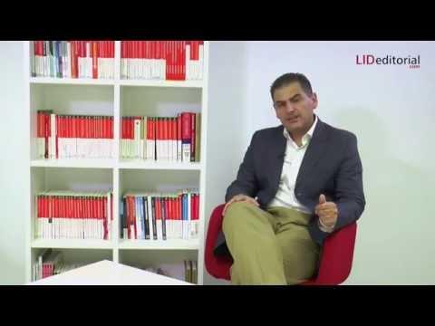 Seguridad nacional, amenazas y respuestas: un libro de Luis de la Corte y José María Blanco