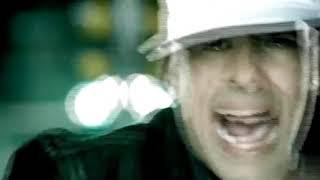 Download lagu Las 9 Clasicos De Reggaeton Old School que Marcaron Tu Infancia (TRISTE)