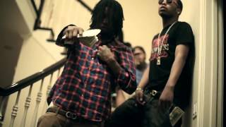 Watch Ballout Bandz video