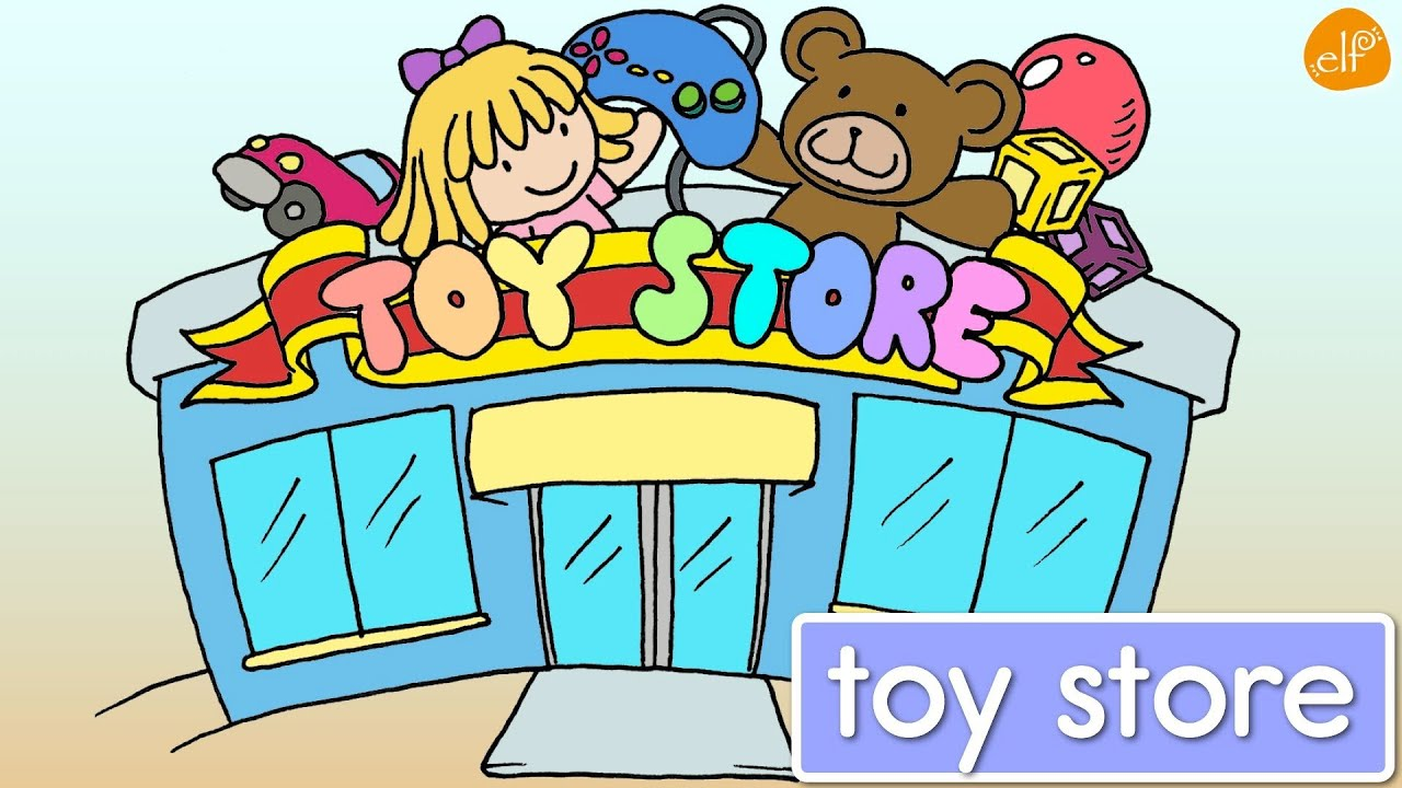 Visit the official Toy Story website to play games, find activities, browse movies, watch video, browse photo galleries, buy merchandise and more!