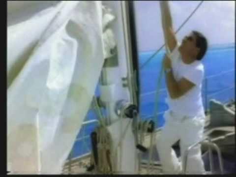 """""""Bésame"""" - Ricardo Montaner (Videoclip Original)"""