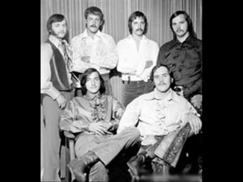 Steam: Na Na Hey Hey Kiss Him Goodbye (Leka, 1969)