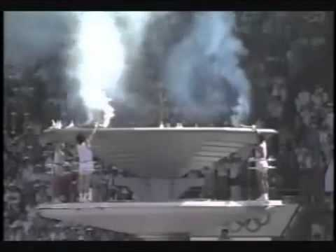 Olympic-Torch-Cauldron-Lighting-History-Opening-ceremonies.mp4