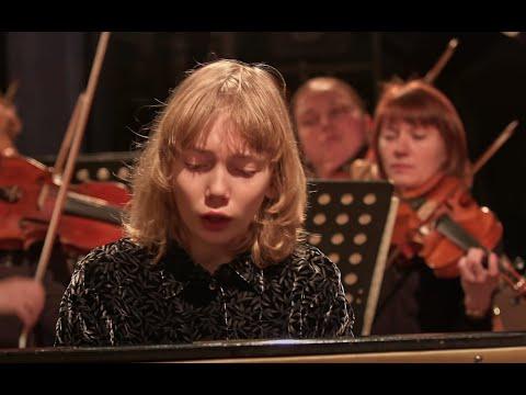 Бах Иоганн Себастьян - КОНЦЕРТ МИ-МАЖОР ДЛЯ СКРИПКИ С ОРКЕСТРОМ (переложение для скрипки и фортепиано) Партия скрипки