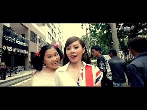 Sóng Gió Truyền Kiếp - Lâm Chấn Khang [Phim Ca Nhạc] thumbnail