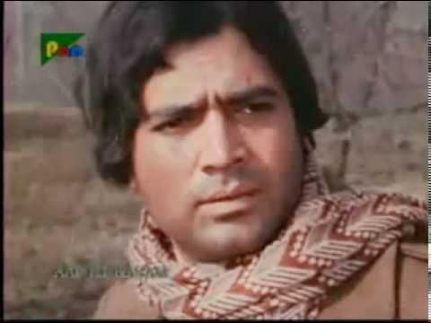 Zindagi Ke Safar Mein - Kishore Kumar - arunkumarphulwaria