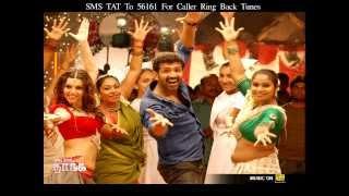 Thadaiyara Thaakka - Poondhamalli... song from Thadaiyara Thakka
