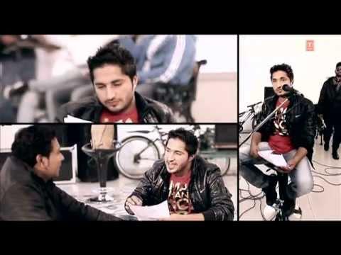 Churiyan Full Song Batchmate | Jassi Gill New Punjabi Album