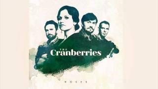 Watch Cranberries Raining In My Heart video