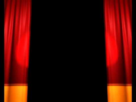 Animate Curtains Opening with jQuery  Build Internet