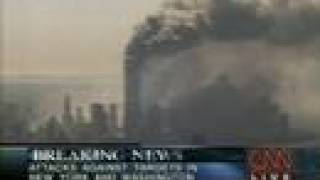 9/11 Conspiracy Theories - P.11b Twin Towers Contolled Demo?
