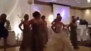عرس جزائري شاوي batna 05 اضحك ههههههه