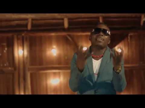 Eddy Wizzy - Nyut Mar Ki Dako (Acholi Empire)