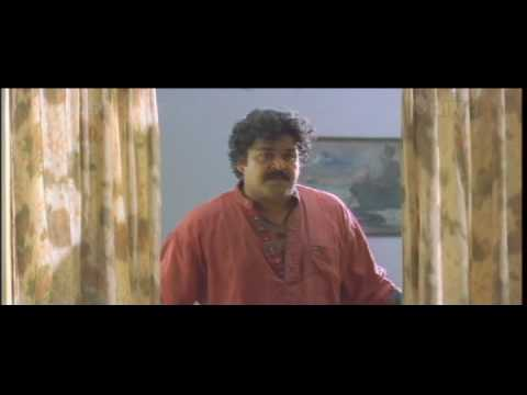 Ayal Kadha Ezhuthukayanu- Mohanlal Comedy - [1998] - Dvd Hq - 6 video