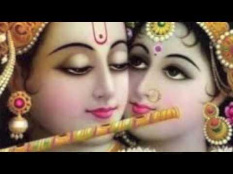 Radha krishna wedding